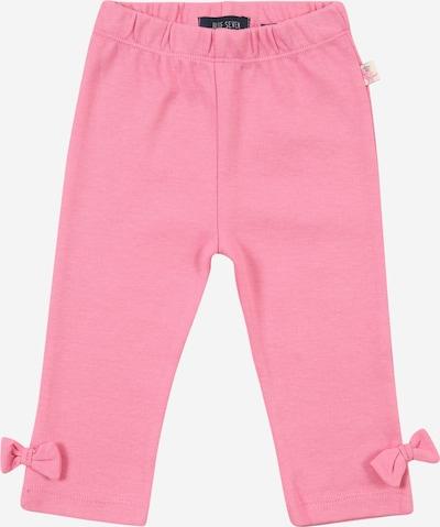 BLUE SEVEN Leggings in de kleur Rosa, Productweergave
