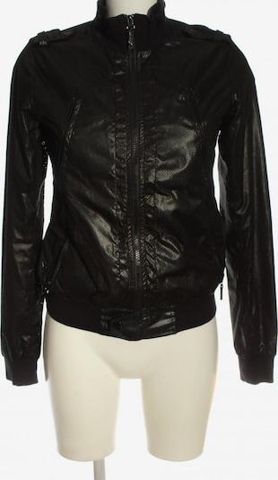 Kenvelo Jacket & Coat in S in Black, Item view