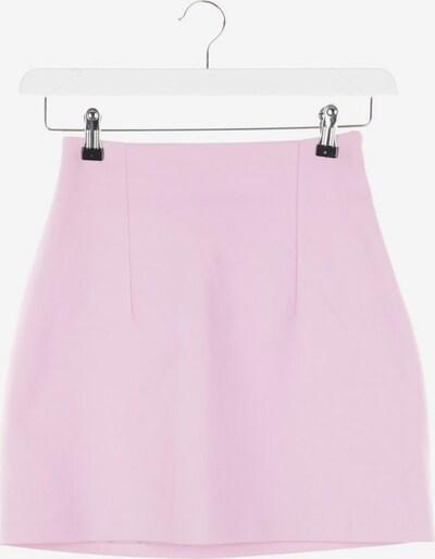 Off-White Rock in XS in rosa, Produktansicht