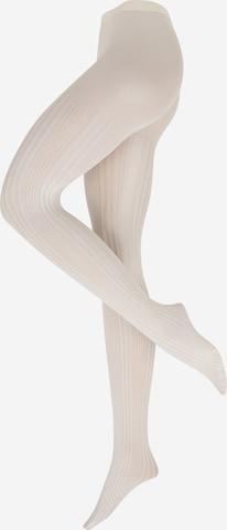 FALKE Strumpfhose in Weiß
