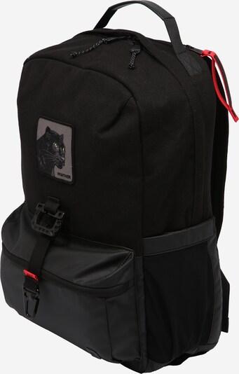GOORIN Bros. Rucksack in schwarz, Produktansicht