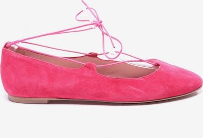 PRETTY BALLERINAS Ballerinas in 38,5 in pink, Produktansicht