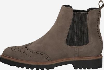 TAMARIS Chelsea Boot in taupe, Produktansicht
