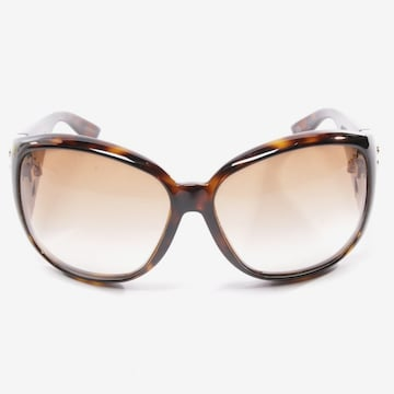 Gucci Sunglasses in One size in Brown