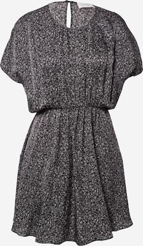 AMERICAN VINTAGE Dress in Black