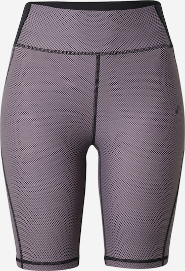 ONLY PLAY Pantalon de sport 'MING' en gris / noir, Vue avec produit