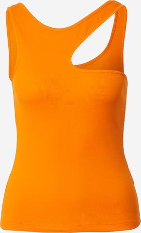 LeGer by Lena Gercke Top 'Johanna' in Orange
