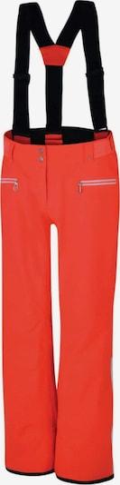 DARE 2B Skihose 'Antedate Pant' in orange, Produktansicht