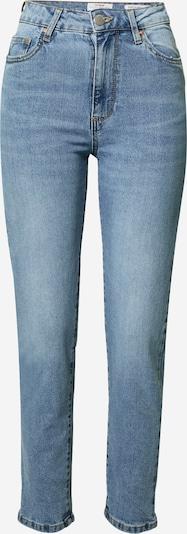 Cotton On Mom Jeans in blau, Produktansicht