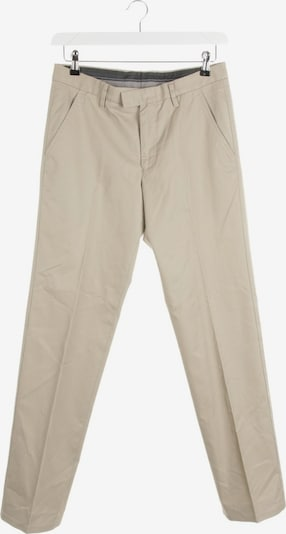 Marc O'Polo Hose in 31-32 in beige, Produktansicht