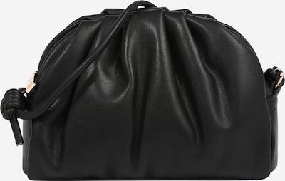 MANGO Umhängetasche 'CASCAIS' in schwarz, Produktansicht