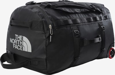 THE NORTH FACE Travel Bag in Black, Item view