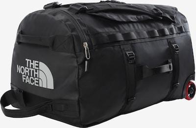 THE NORTH FACE Cestovní taška - černá, Produkt