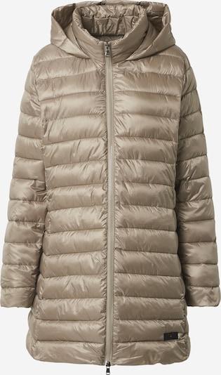 Canadian Classics Zimska jakna | kremna barva, Prikaz izdelka