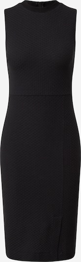 Guido Maria Kretschmer Collection Sheath dress 'Cleo' in Black, Item view