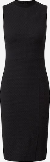 Guido Maria Kretschmer Collection Vestido de tubo 'Cleo' en negro, Vista del producto