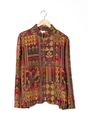 Coldwater Creek Jacket & Coat in XXL-XXXL in Mixed colors