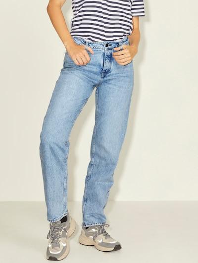 JJXX Jeans 'Seoul' in blau, Modelansicht
