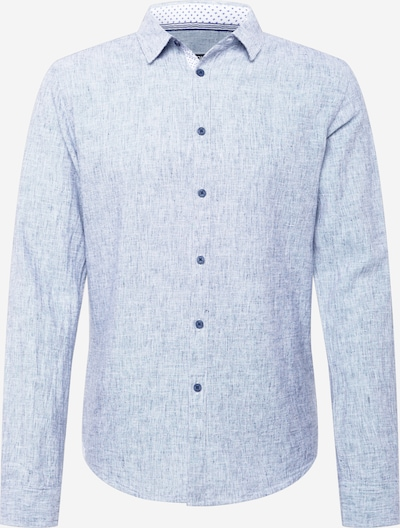 INDICODE JEANS Košile 'Elmley' - modrá, Produkt