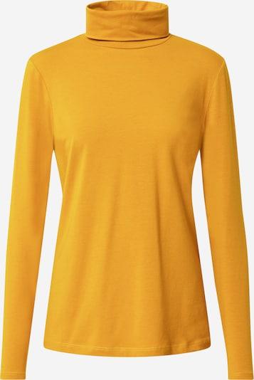 s.Oliver T-Shirt in gelb, Produktansicht