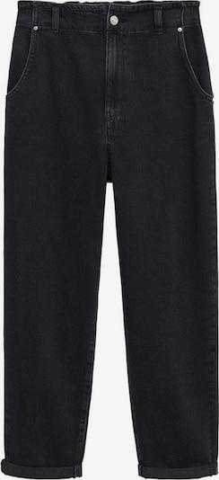 MANGO Jeans 'sira' in schwarz, Produktansicht