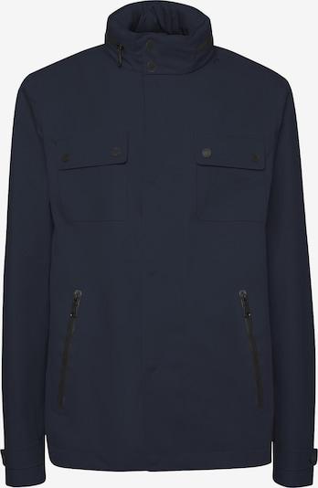 GEOX Functionele jas in de kleur Nachtblauw, Productweergave