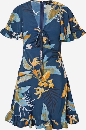 Rochie de vară AX Paris pe bleumarin / mai multe culori, Vizualizare produs