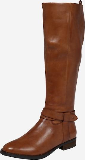 Steven New York Boot 'Calico' in Cognac, Item view