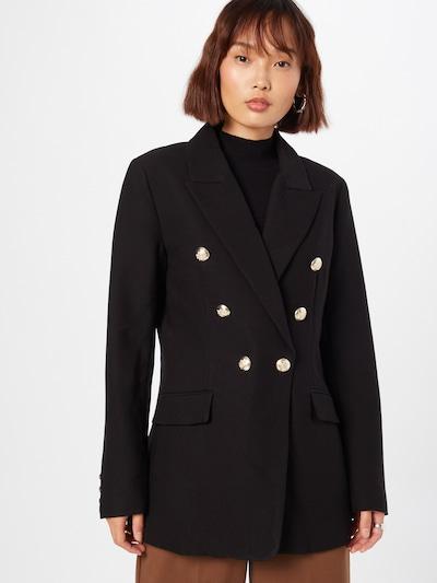 ONLY Блейзър 'CORINNA' в черно, Преглед на модела