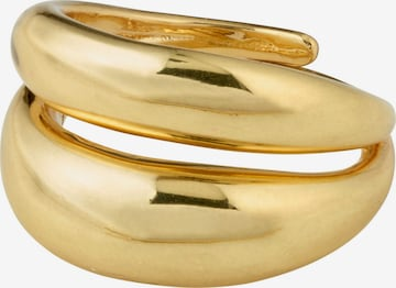 Pilgrim Ring 'Reconnect' in Gold