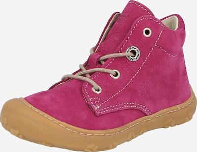 Pepino Ниски обувки 'Cory' в розово, Преглед на продукта