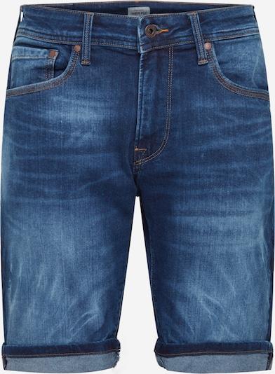 Pepe Jeans Džínsy 'STANLEY' - tmavomodrá, Produkt