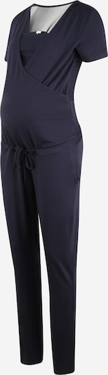 Noppies Jumpsuit in Dark blue / Silver, Item view