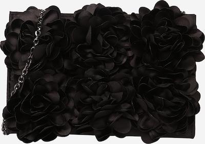 mascara Tasche 'ROSES' in schwarz, Produktansicht