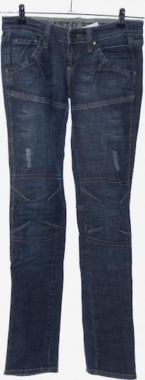 Kenvelo Jeans in 27-28/34 in Blue, Item view