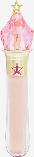 Jeffree Star Cosmetics Concealer 'Liquid' in rosa, Produktansicht