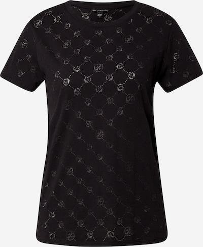 GUESS Koszulka 'GAMINE' w kolorze złoty / czarnym, Podgląd produktu