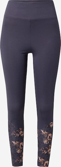 ABOUT YOU Sports trousers 'Rita' in Navy, Item view