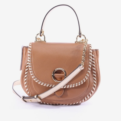 Michael Kors Bag in One size in Camel, Item view