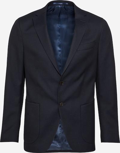 Michael Kors Sako - námořnická modř, Produkt
