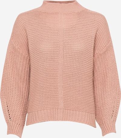 Hailys Pulover 'Poppy' | rosé barva, Prikaz izdelka
