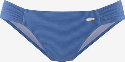 SUNSEEKER Bikinibroek in de kleur Royal blue/koningsblauw, Productweergave