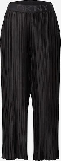DKNY Hose in schwarz, Produktansicht
