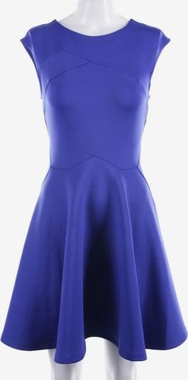 Ted Baker Kleid in XS in blau, Produktansicht