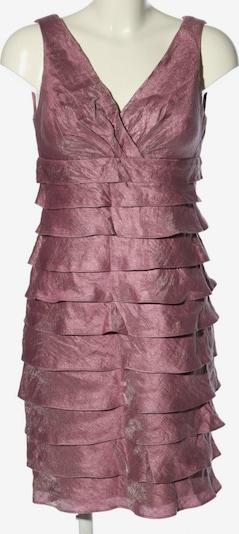 Sixth Sense Volantkleid in S in pink, Produktansicht