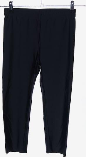 LASCANA Leggings in XL in schwarz, Produktansicht