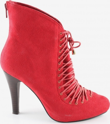 sacha High Heels & Pumps in 37 in Red