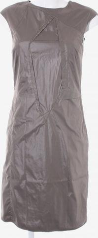 Uli Schneider Dress in M in Black