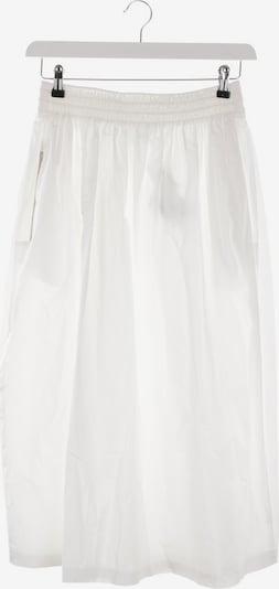 Fabiana Filippi Rock in S in weiß, Produktansicht