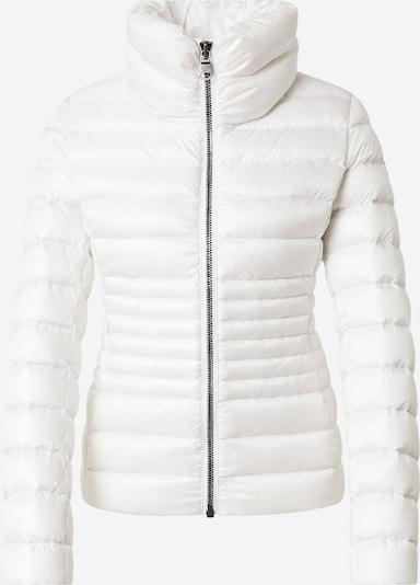 Colmar Jacke 'Donna' in weiß, Produktansicht